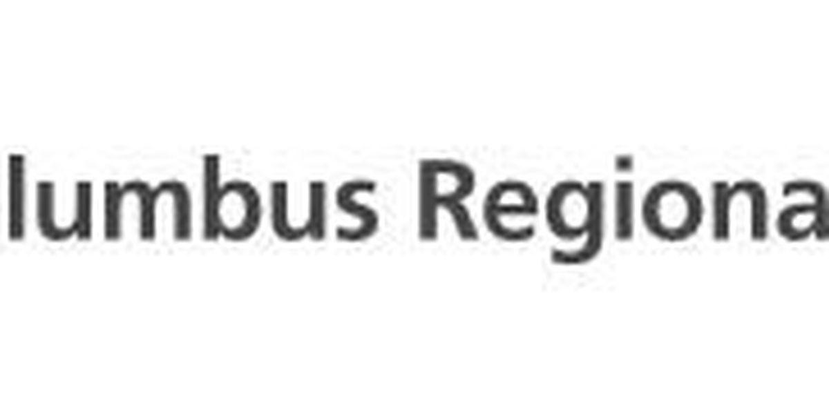 Columbus Regional Health announces job cuts, other changes