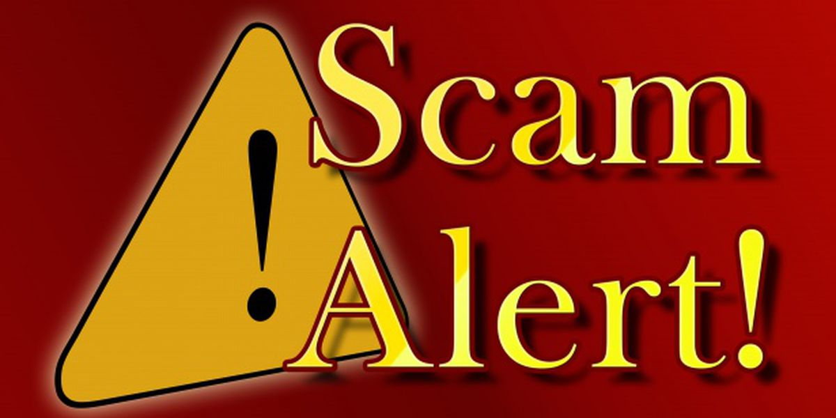 GUEST SEGMENT: BBB discusses how to avoid 'car wrap' scam