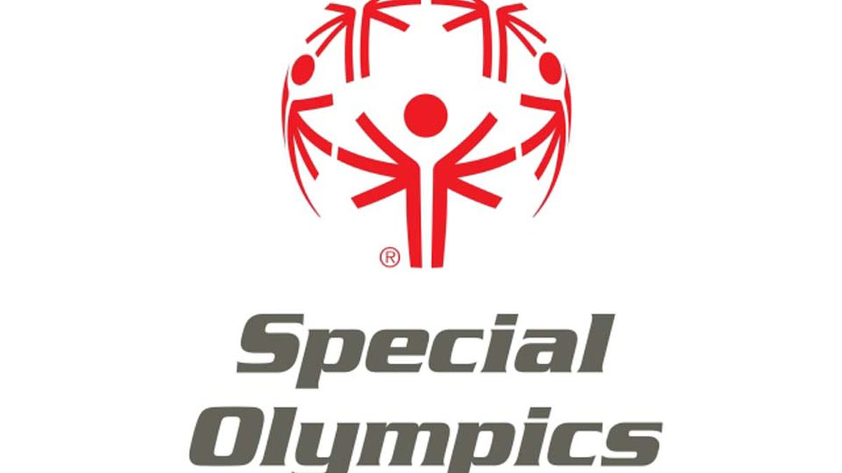 CPD, Fort Benning Harley-Davidson donates check to Special Olympics