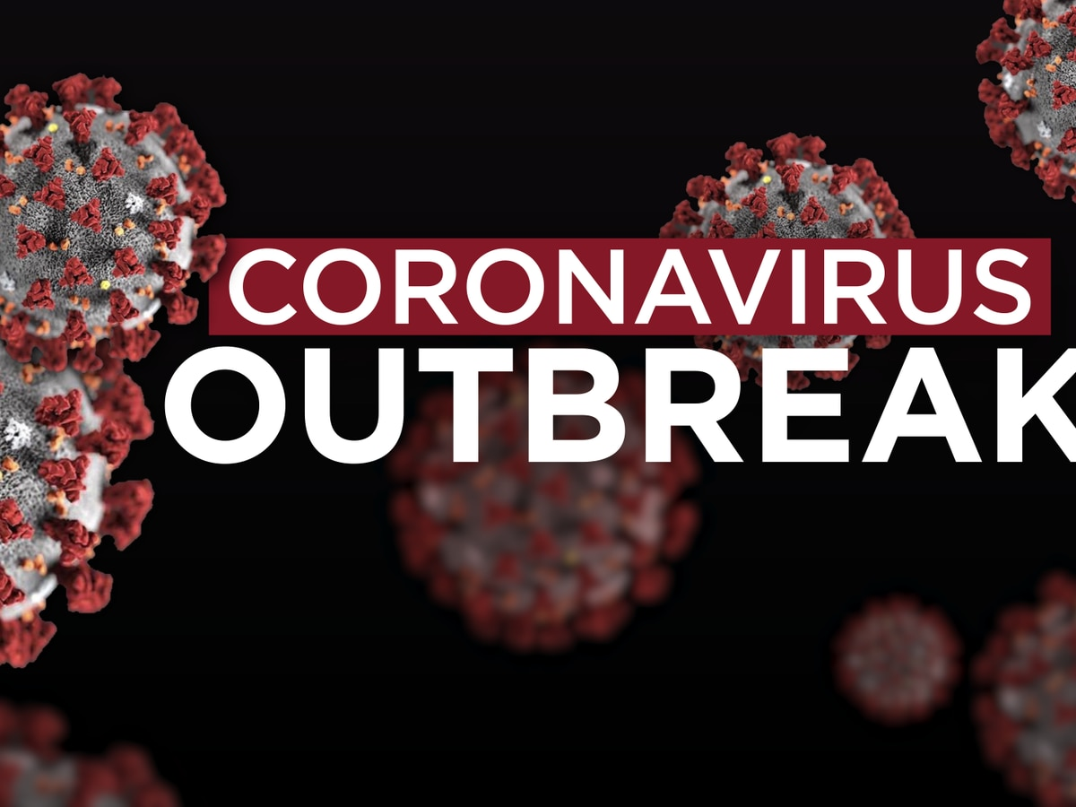Multiple elected officials confirm plan to quarantine Americans exposed to coronavirus in Anniston, Al has been cancelled