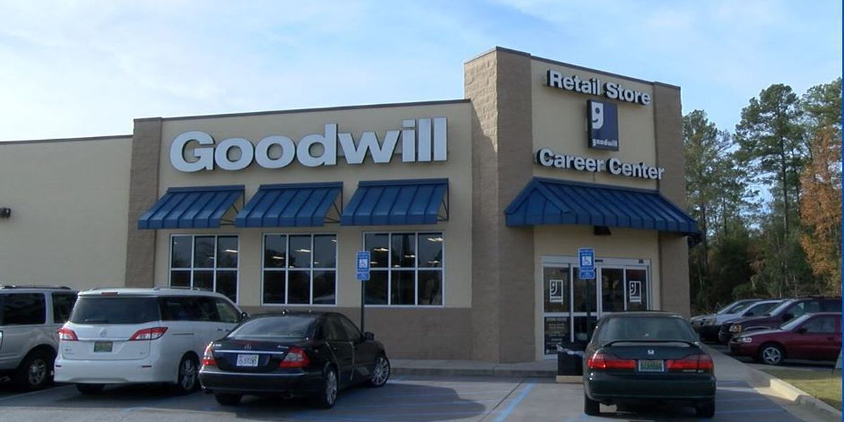 Goodwill celebrates Hispanic Heritage Month with diversity job fair