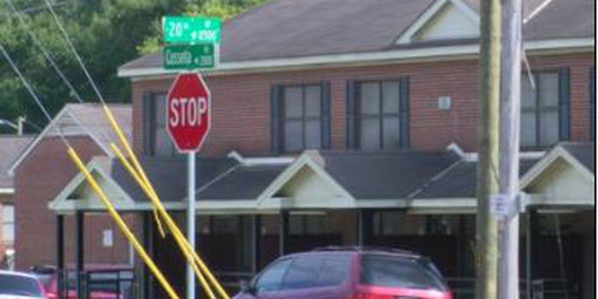 Recent quadruple murder in Columbus sheds light on domestic violence in Ga.