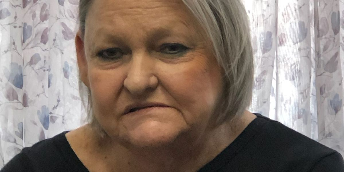UPDATE: Missing 69-year-old Phenix City woman with dementia found