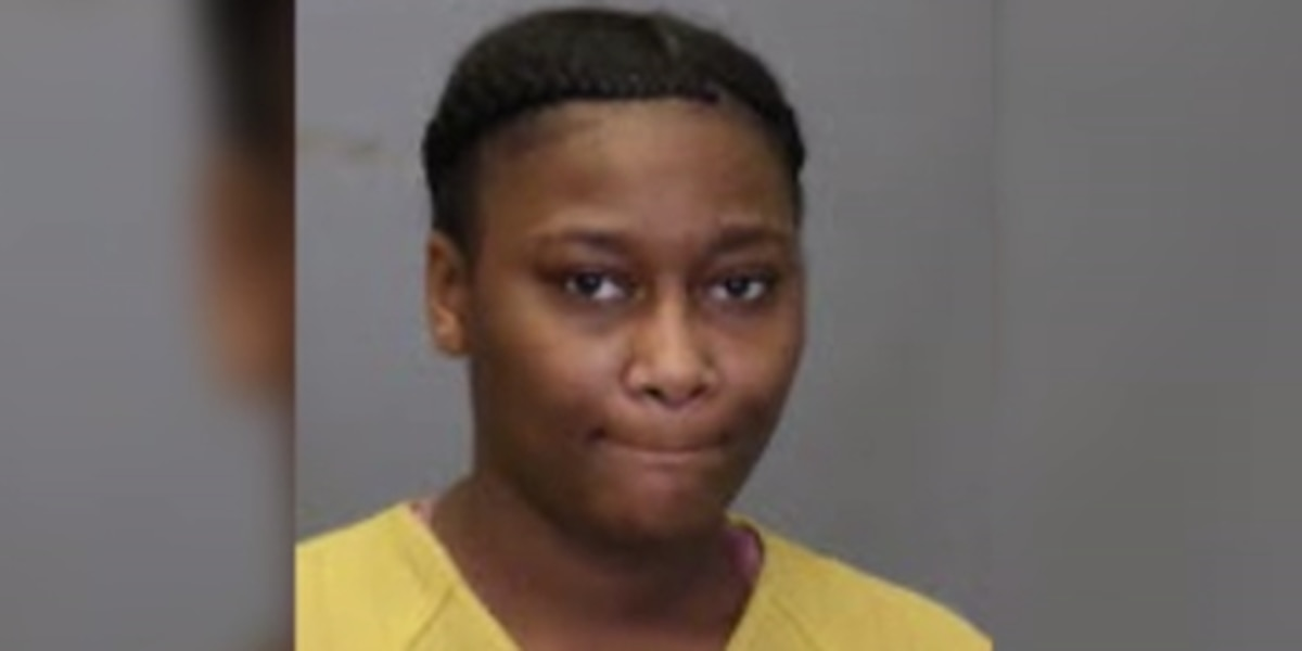 First suspect in murder of Columbus teen Destiny Nelson waives court appearance