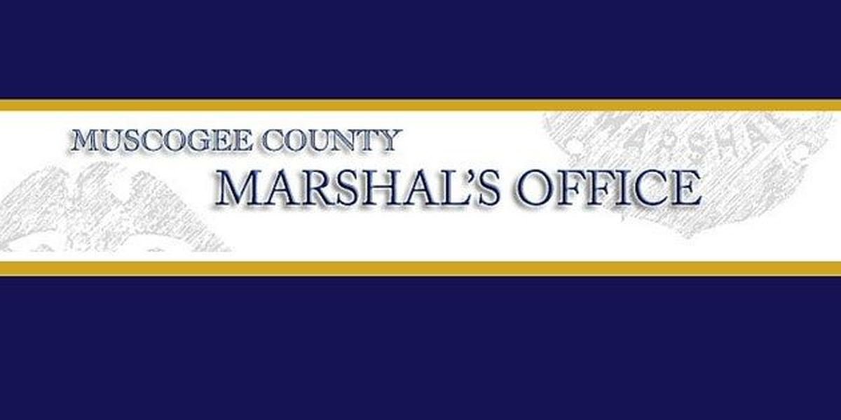 Muscogee Co. Marshal's Office to hold civilian firearms course