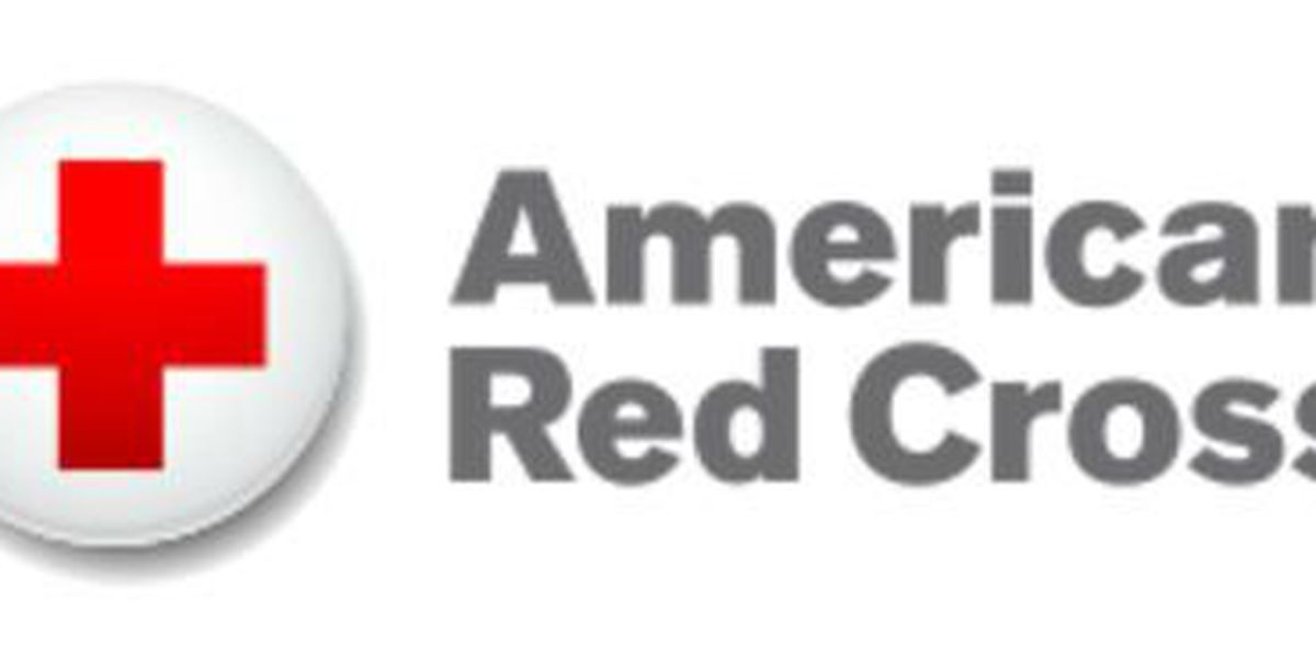 Red Cross seeking blood, platelet donations during the holidays