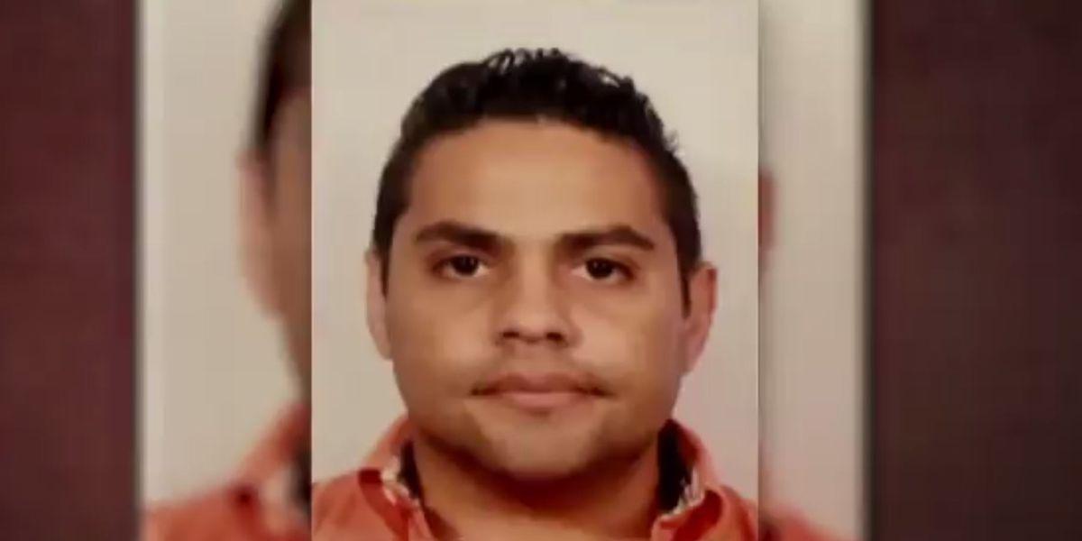 Dominican police arrest 'mastermind' in David Ortiz shooting