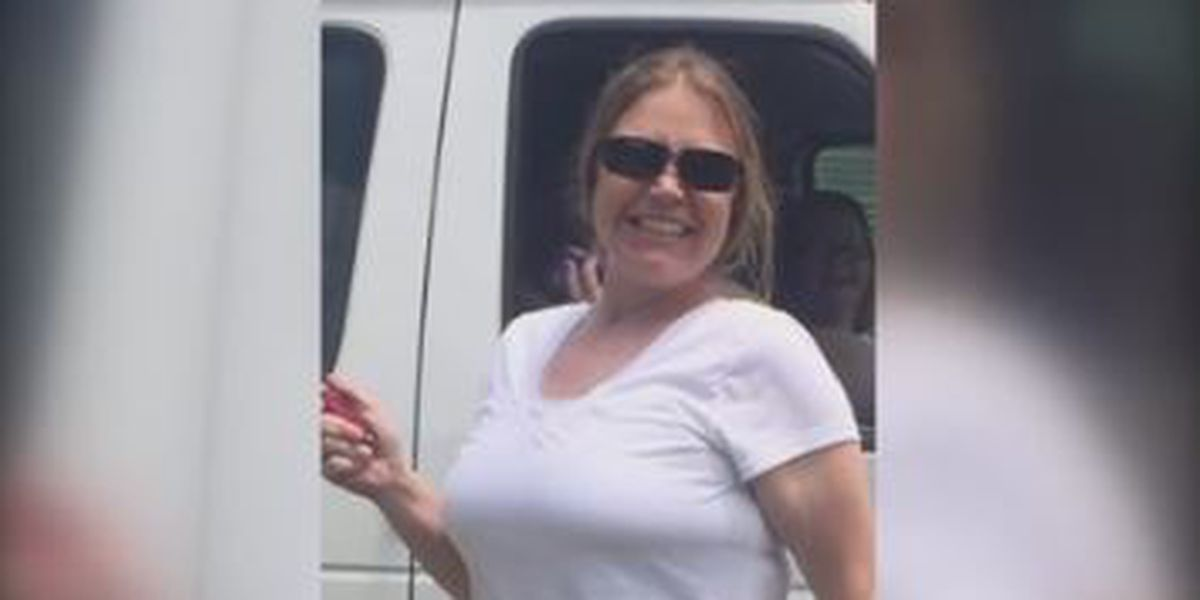 Death investigation underway after woman found in woods in Harris Co.; family speaks out