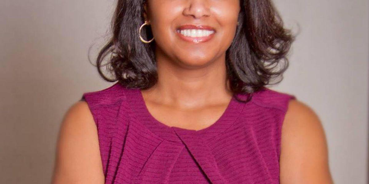 Danielle Forte wins Muscogee Co. Superior Court Clerk seat