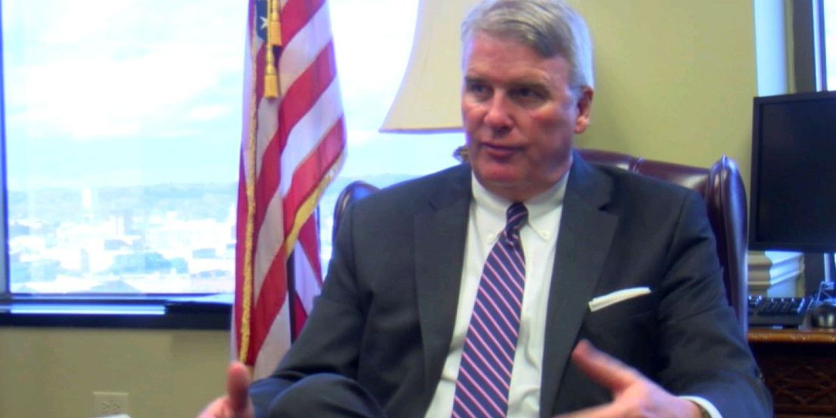 Columbus Mayor Skip Henderson to begin public Q&A sessions
