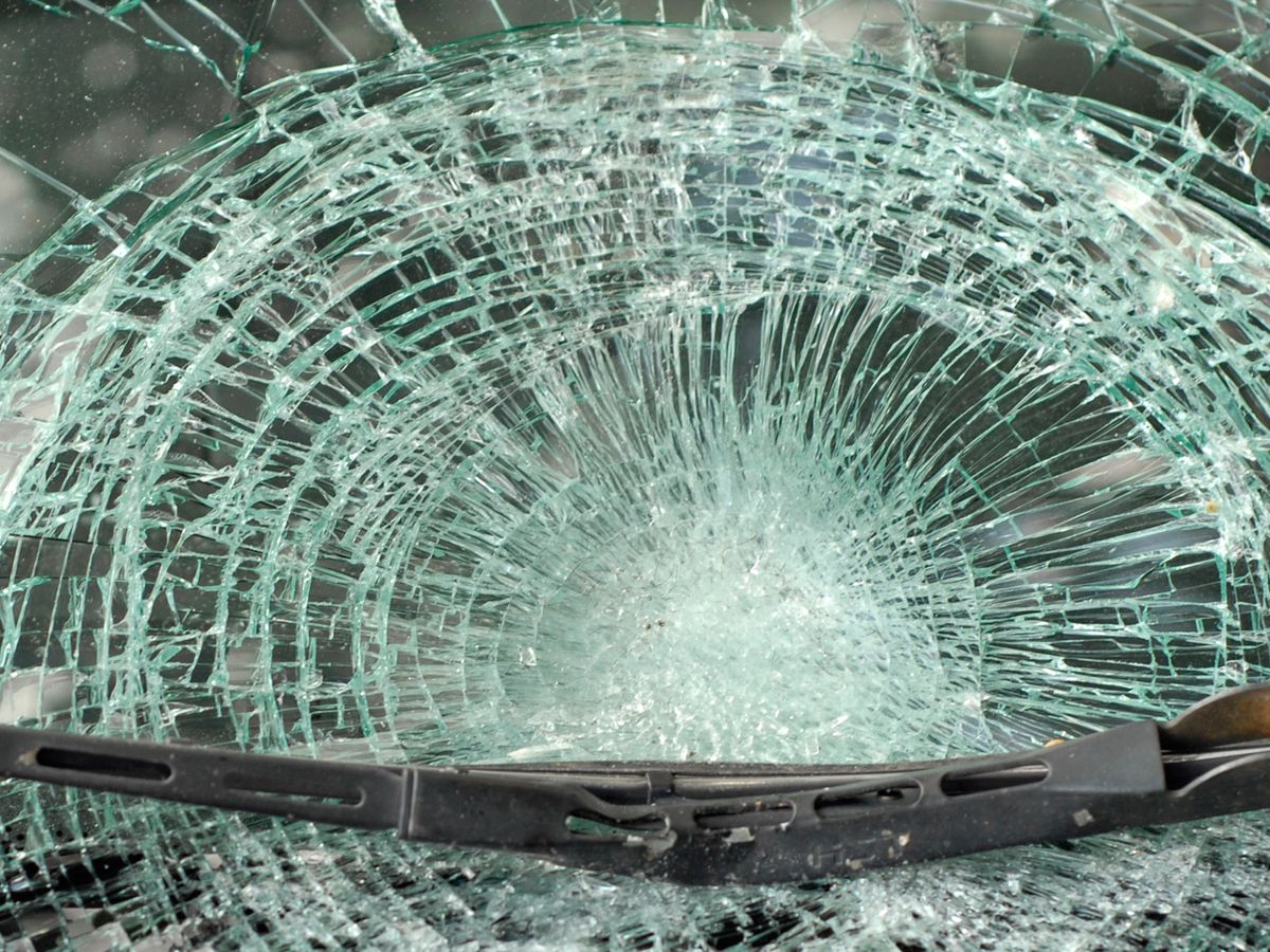 Seale, AL woman dies following car accident near Montgomery