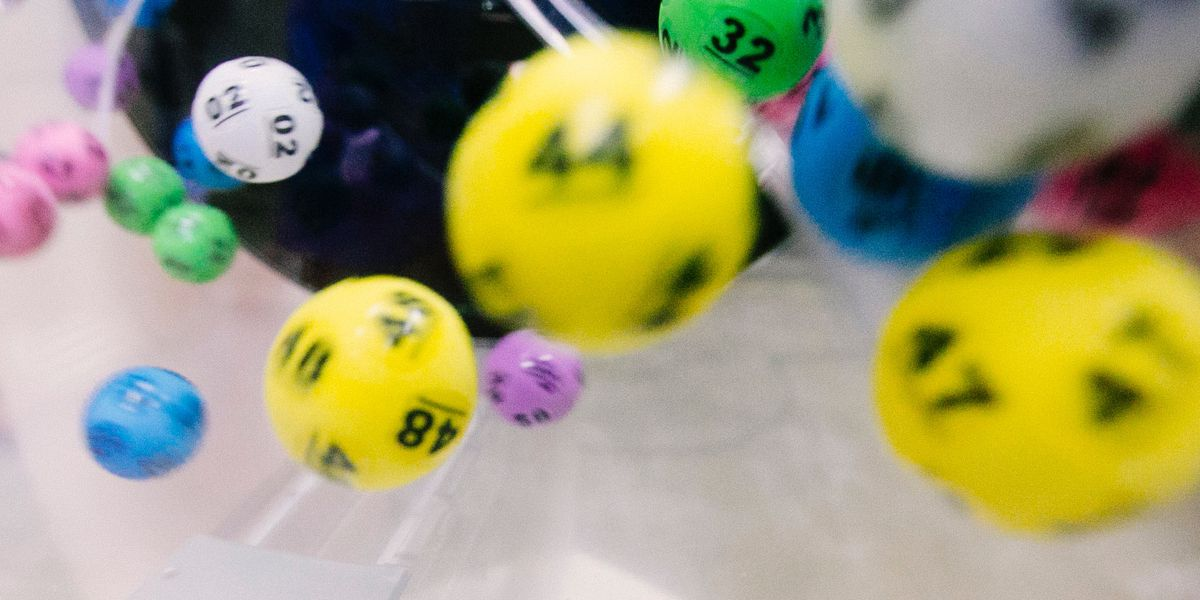 NC nurse who works with COVID patients wins lottery