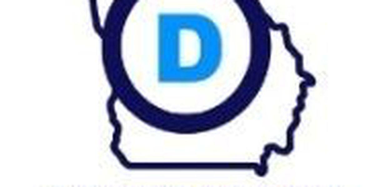 GA House Democrats release 2016 Legislative Agenda