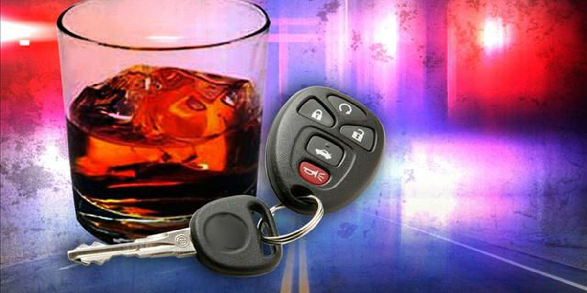 Free service available Halloween weekend to keep drunk drivers off the road