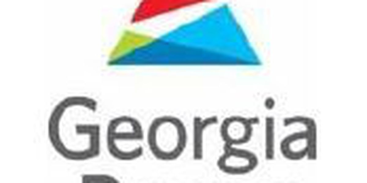 Georgia Power offers safety tips during winter weather