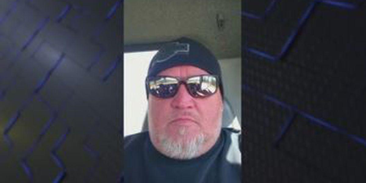 Family remembering Lee County tornado victim David Dean
