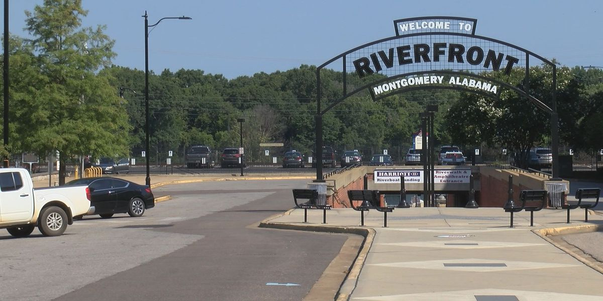 Gov. Ivey awards $10M from CARES Act for tourism recovery