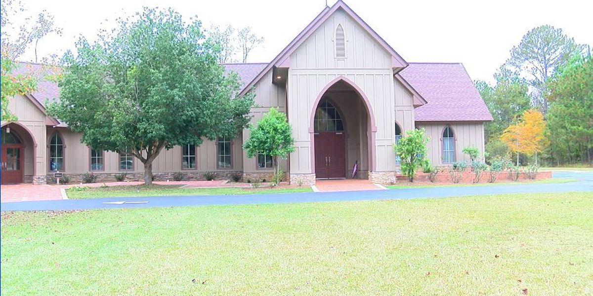 Saint Nicholas Church, Twin Cedars help kids in crisis through Safe Families program