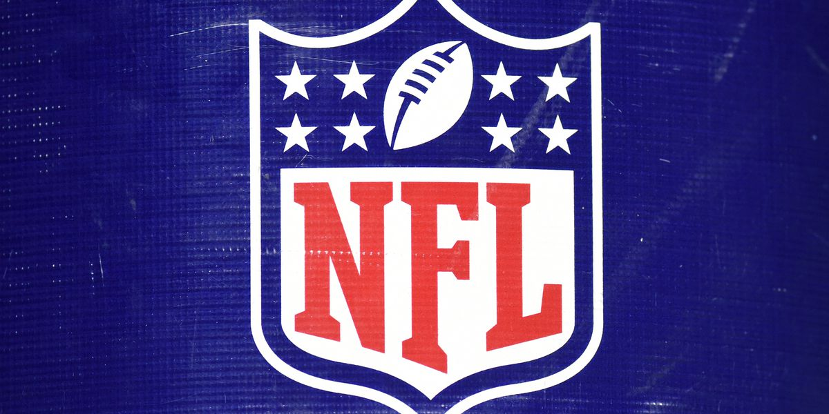 Report: Former AU star, 9 other ex-NFL players charged with defrauding health care program