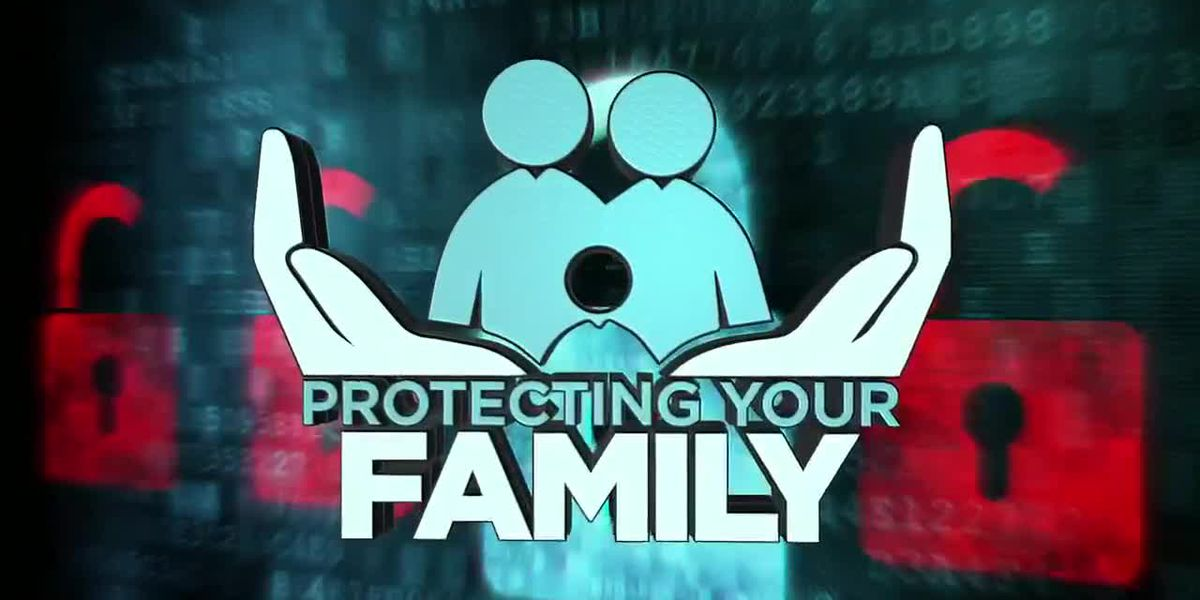 Protecting Your Family: Is your child ready to be left home alone?