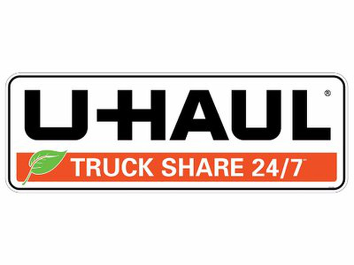 U-Haul unveils plans for storage facility in old Kmart building on Airport Thruway in Columbus