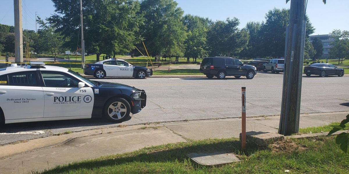 UPDATE: Homicide victim reportedly called 911 and said someone was shooting at him