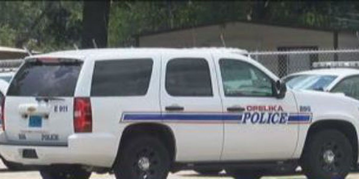 Opelika Police Chief supports officer involved in deadly shooting