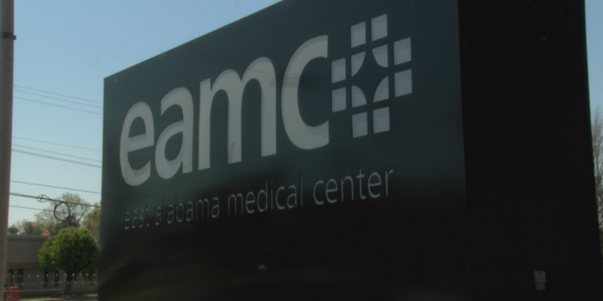 EAMC sets new high in number of COVID-19 hospitalizations