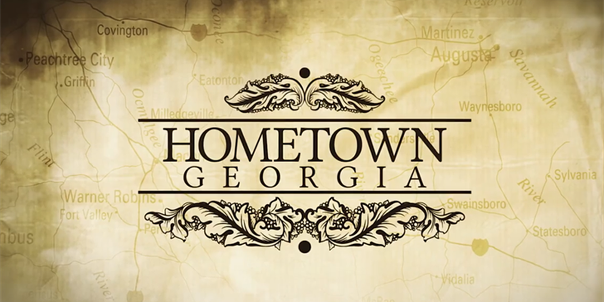 City of LaGrange to be featured on GPB show 'Hometown Georgia'