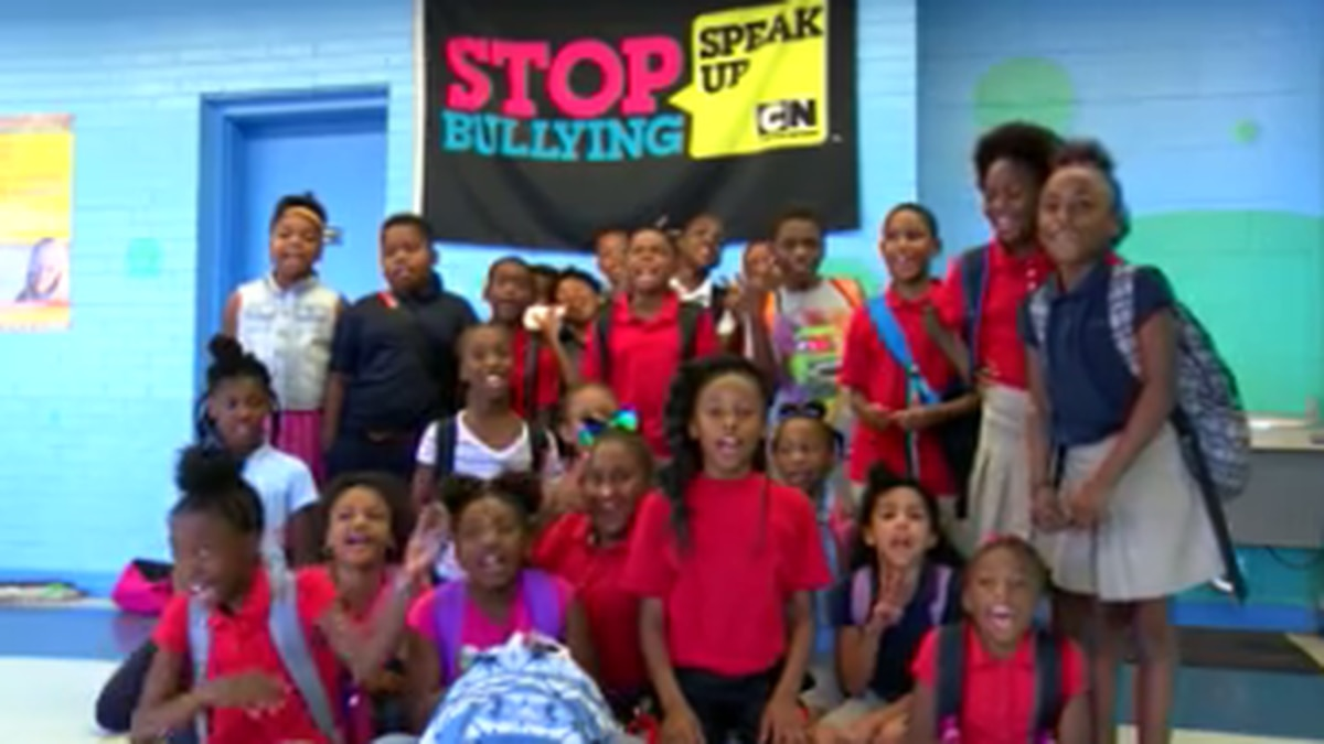 SPECIAL REPORT: Battling bullying in the Chattahoochee Valley