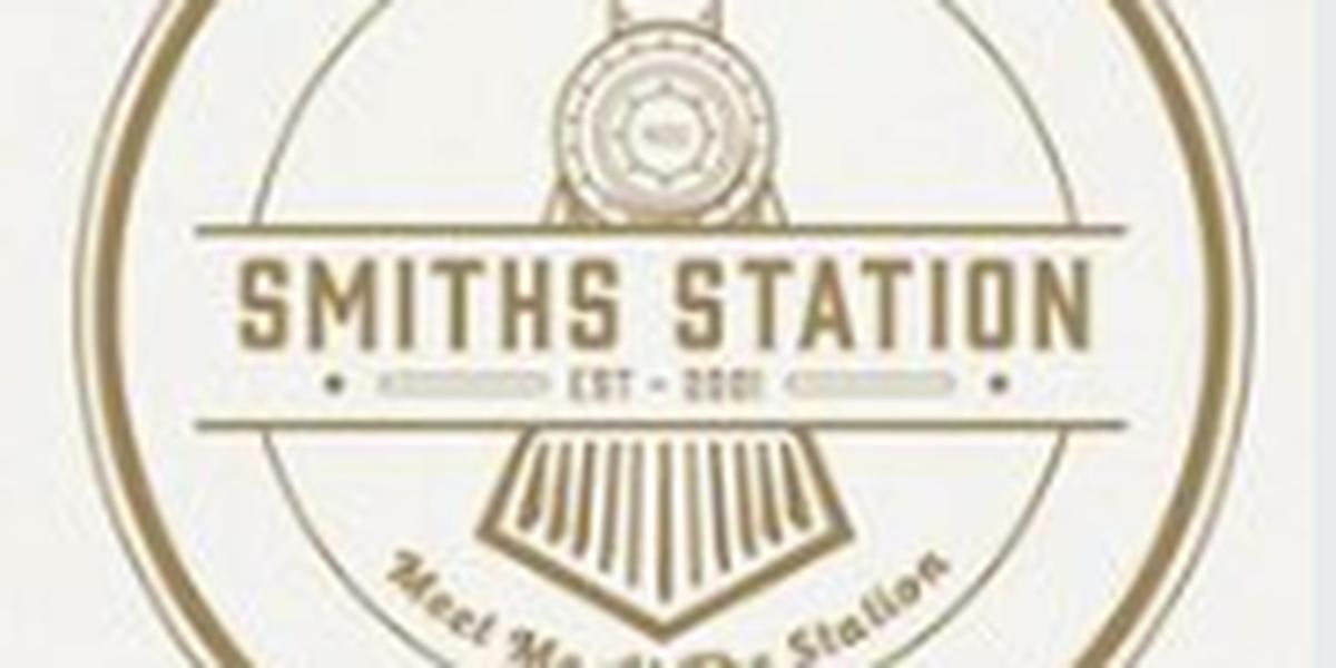 City of Smiths Station imposing mandatory curfew