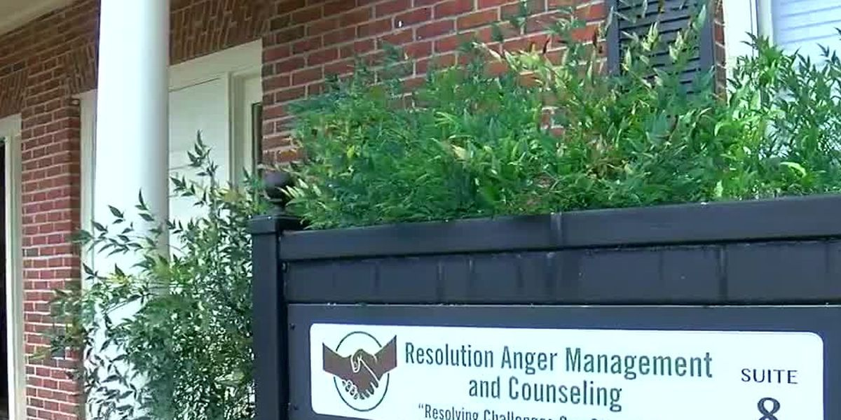New counseling service becoming available to Columbus community
