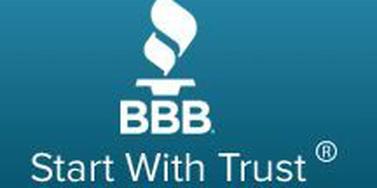 BBB warns of phony directory invoice scam