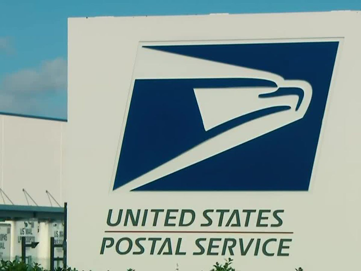 Lawmakers: Postal changes delay mail-order medicine for vets
