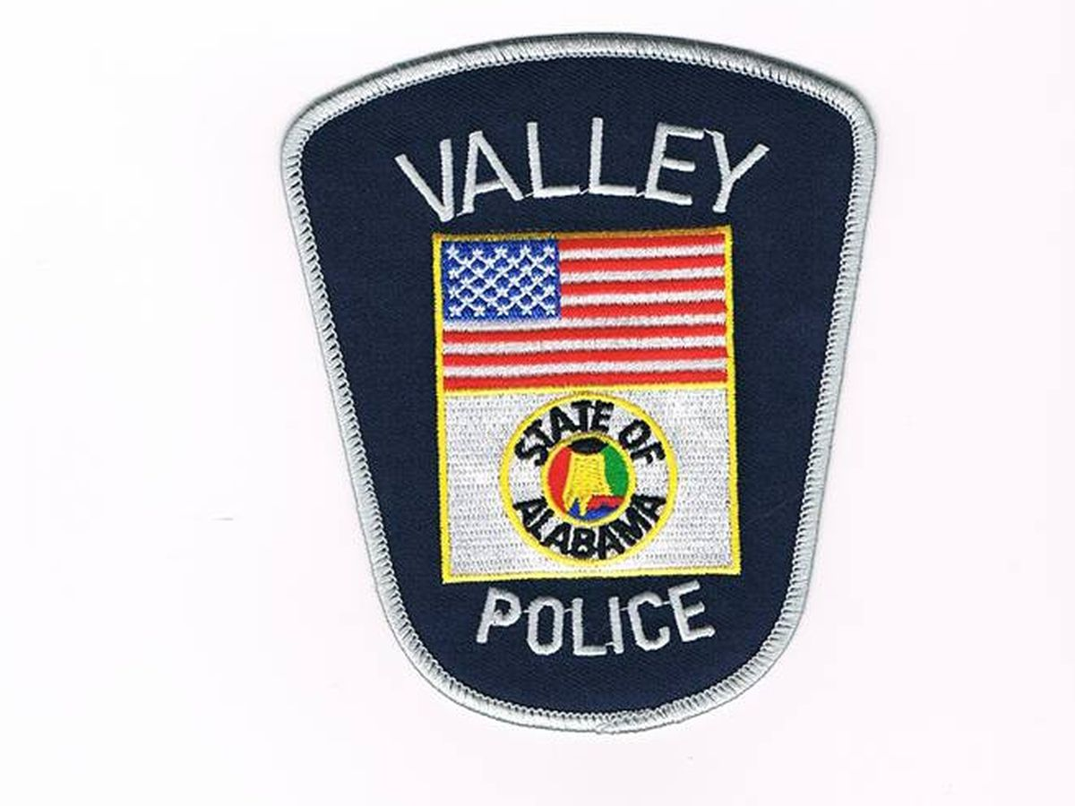 2 arrested after drug investigation in Valley