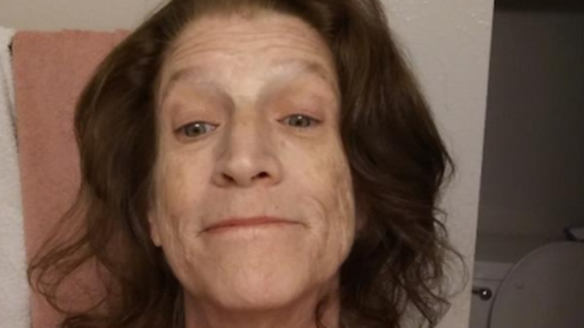 Columbus police searching for missing woman, last seen July 26