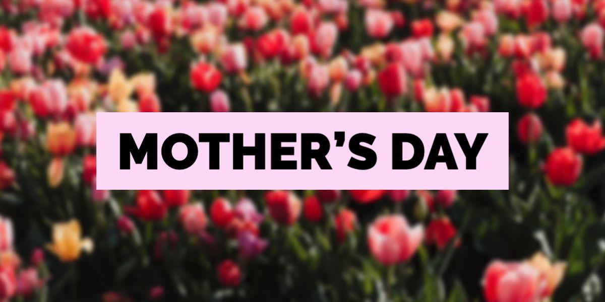 LIST: Mother's Day specials around the Chattahoochee Valley