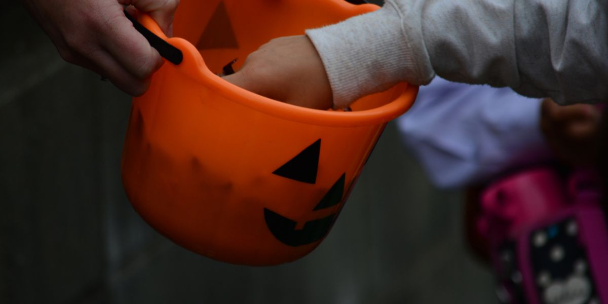 City of Phenix City encourages public to avoid door-to-door trick or treating, recommended by CDC