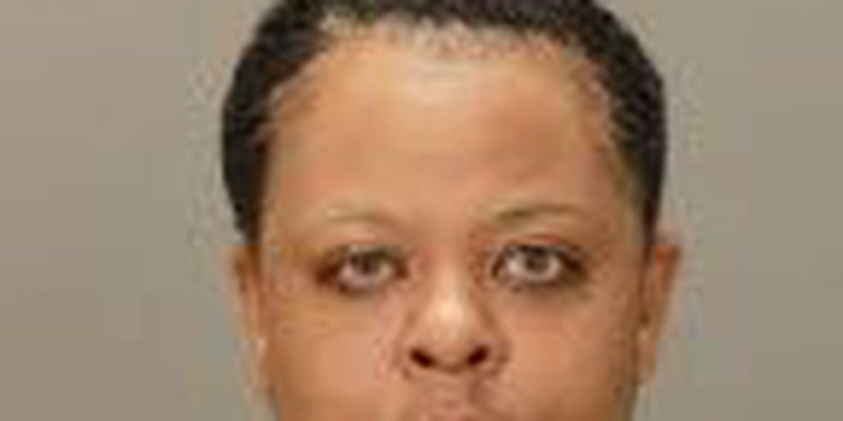 Woman pleads not guilty to DUI, homicide by vehicle in Columbus
