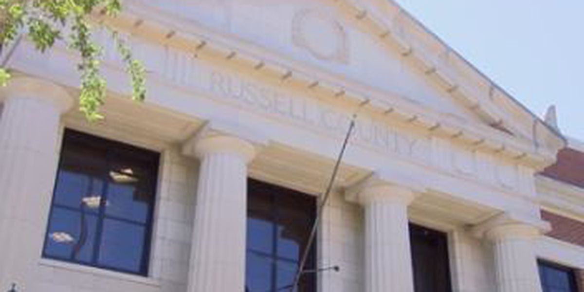 Judge rules in favor of Phenix City; allows annexations of Russell County