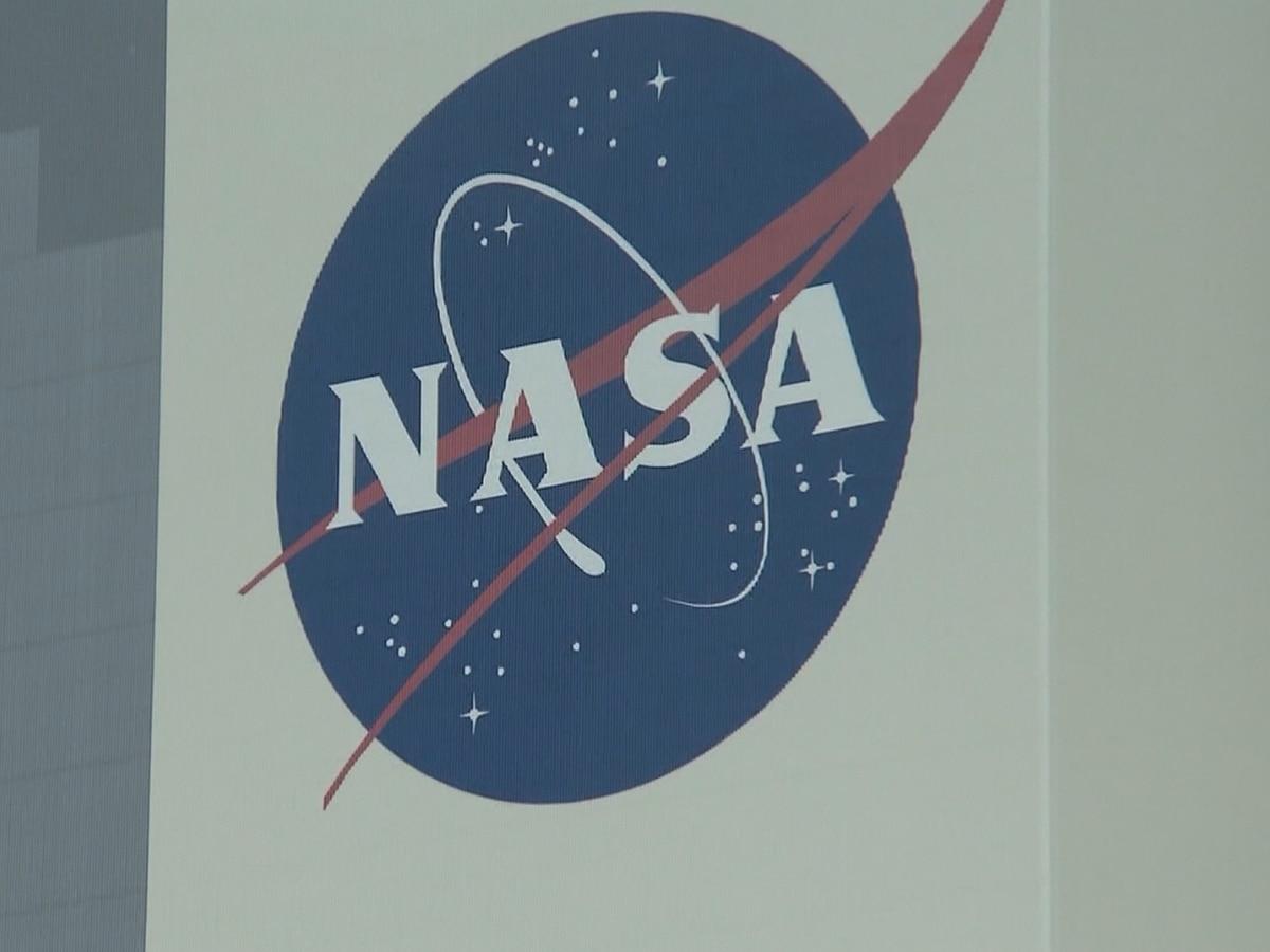 NASA unveils $28 billion plan to land first woman on the moon