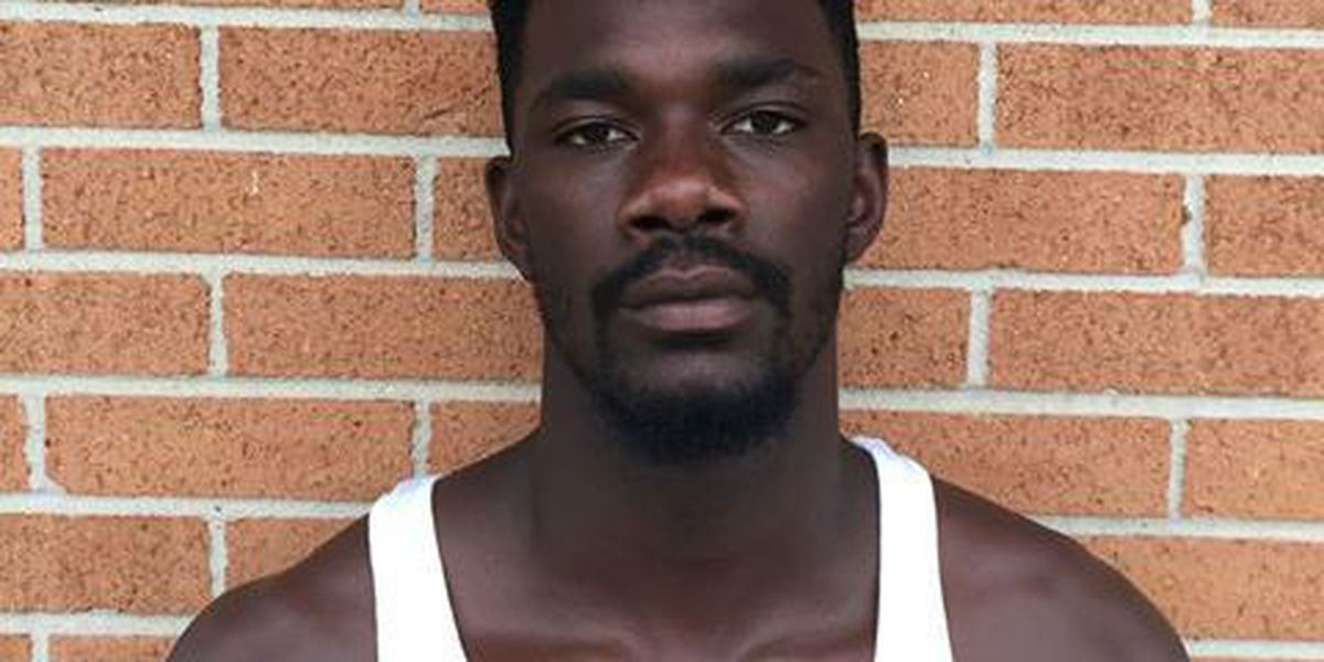 2nd suspect arrested in deadly Eufaula bar shooting