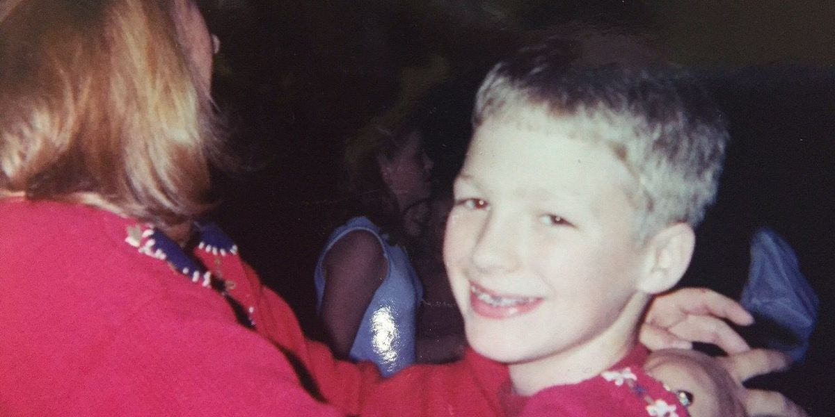 Special Report: East Alabama boy's gruesome murder remembered