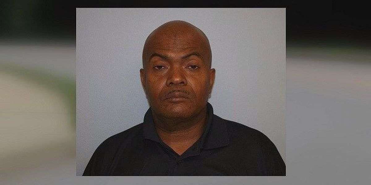 Charges for former Tiger Transit driver accused of raping Auburn student change