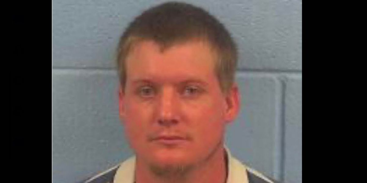 East Al man accused of spanking a 3-year-old with a phone charger cord leaving 'excessive bruising'