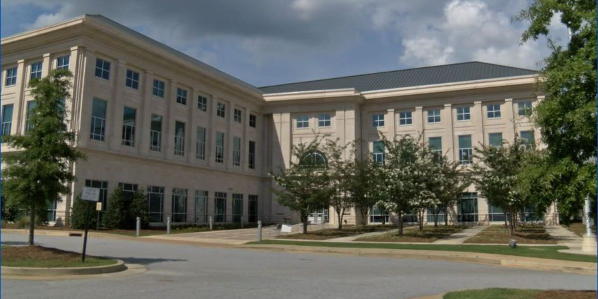 Muscogee County School District to undergo review for accreditation