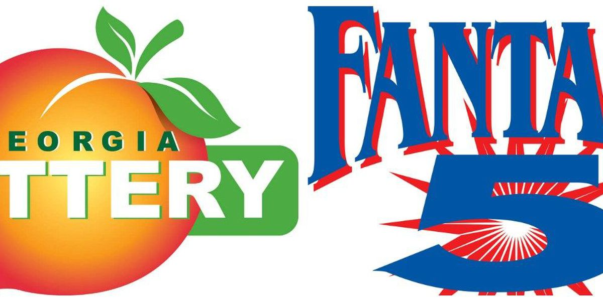 Smiths Station man wins $1 million in Fantasy 5 drawing