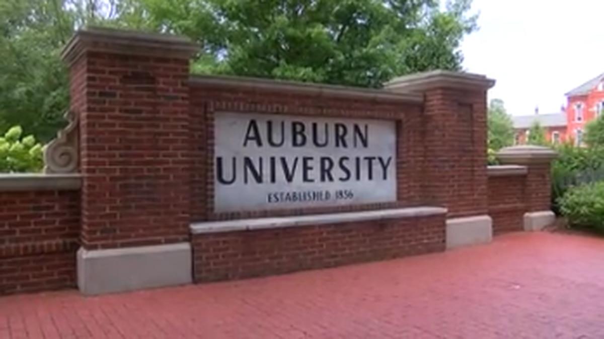 Auburn announces plans for basketball fans to start 2020-21 season