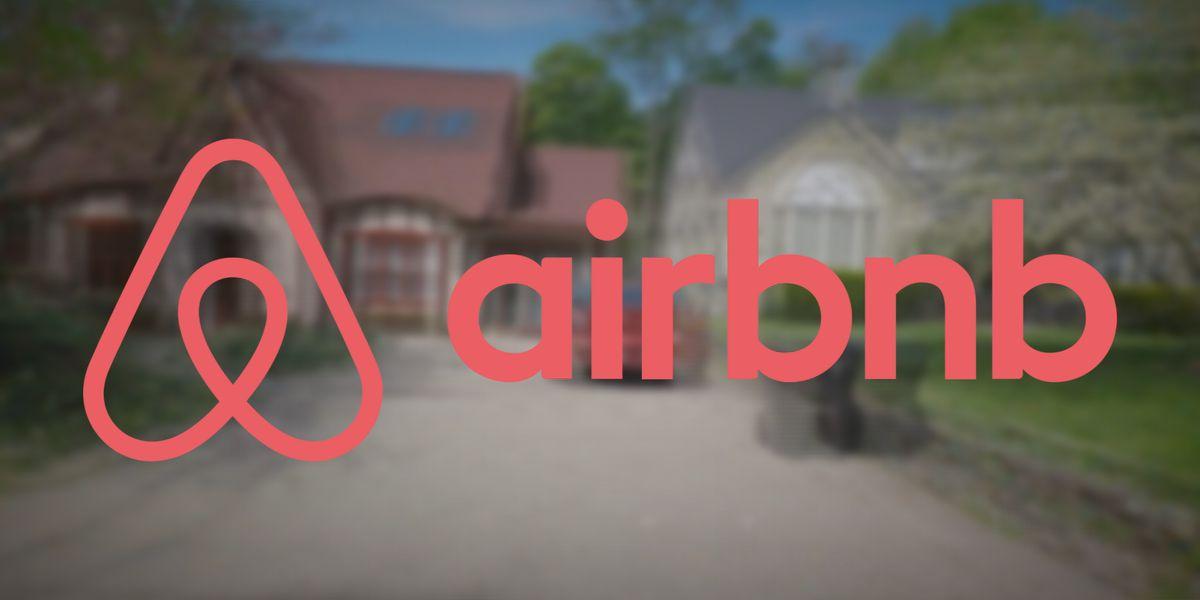 Auburn Airbnb hosts earn more than 100K over graduation weekend