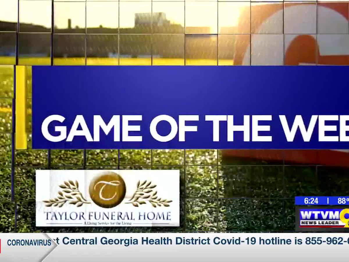 Sports Overtime Game of the Week: Spencer at Carver